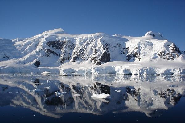 antartica1