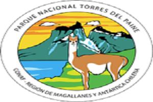 logo_torres_paine