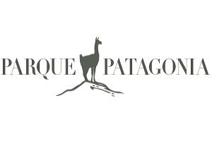 parque_patagonia